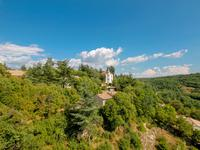 French property for sale in SAULT, Vaucluse - €210,000 - photo 3