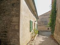 French property for sale in SAULT, Vaucluse - €210,000 - photo 2