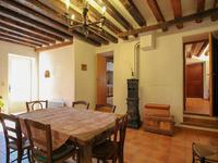 French property for sale in SAULT, Vaucluse - €210,000 - photo 6