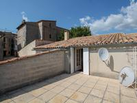 French property for sale in SAULT, Vaucluse - €210,000 - photo 5