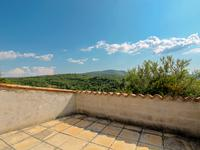 French property for sale in SAULT, Vaucluse - €210,000 - photo 4