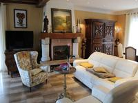 French property for sale in MARSAC SUR L ISLE, Dordogne - €399,000 - photo 9