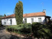 houses and homes for sale inMARSAC SUR L ISLEDordogne Aquitaine