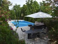 French property for sale in ALOS, Tarn - €945,000 - photo 2