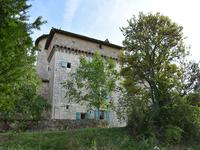 French property for sale in ALOS, Tarn - €945,000 - photo 1