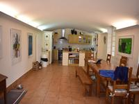 French property for sale in ALOS, Tarn - €945,000 - photo 3
