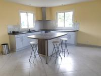 French property for sale in COURSAC, Dordogne - €194,400 - photo 4