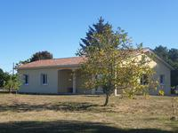 French property for sale in COURSAC, Dordogne - €194,400 - photo 2