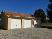 French property for sale in COURSAC, Dordogne - €194,400 - photo 9