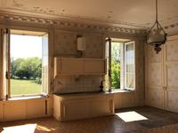 French property for sale in MONTUREUX LES BAULAY, Haute Saone - €339,200 - photo 7