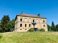 French property, houses and homes for sale inMONTUREUX LES BAULAYHaute_Saone Franche_Comte