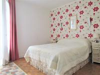 French property for sale in LISLE-JOURDAIN, Vienne - €172,800 - photo 6