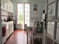 French property for sale in LISLE-JOURDAIN, Vienne - €172,800 - photo 5
