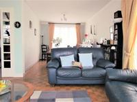 French property for sale in LISLE-JOURDAIN, Vienne - €172,800 - photo 3