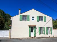 French property for sale in NUAILLE SUR BOUTONNE, Charente Maritime - €277,130 - photo 10
