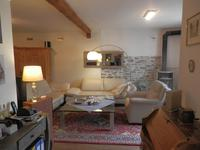 French property for sale in TRAUSSE, Aude - €235,400 - photo 5