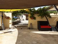 French property for sale in TRAUSSE, Aude - €235,400 - photo 4