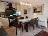 French property for sale in TRAUSSE, Aude - €235,400 - photo 10