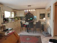 French property for sale in TRAUSSE, Aude - €235,400 - photo 2