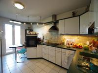 Appartement à vendre à ANNECY LE VIEUX en Haute Savoie - photo 1