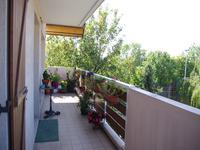 Appartement à vendre à ANNECY LE VIEUX en Haute Savoie - photo 3