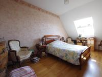 Appartement à vendre à ANNECY LE VIEUX en Haute Savoie - photo 5