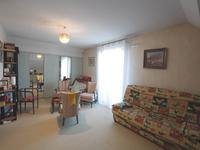 Appartement à vendre à ANNECY LE VIEUX en Haute Savoie - photo 4