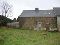French property for sale in PLENEE JUGON, Cotes d Armor - €46,000 - photo 3