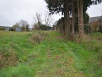 French property for sale in PLENEE JUGON, Cotes d Armor - €46,000 - photo 10