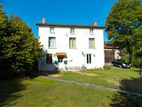 French property, houses and homes for sale inST BONNET DE BELLACHaute_Vienne Limousin