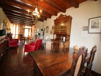 French property for sale in , Aveyron - €194,400 - photo 2