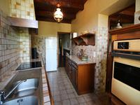 French property for sale in , Aveyron - €194,400 - photo 4