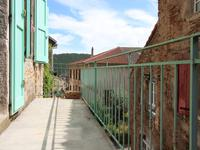 French property for sale in , Aveyron - €194,400 - photo 9
