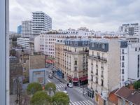 appartement à vendre à PARIS 15, Paris, Ile_de_France, avec Leggett Immobilier
