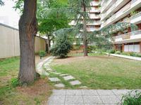 Appartement à vendre à PARIS 15 en Paris - photo 6