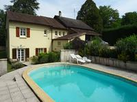 French property, houses and homes for sale inST GERMAIN DU SALEMBREDordogne Aquitaine