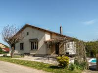 houses and homes for sale inCHAMPAGNE MOUTONCharente Poitou_Charentes