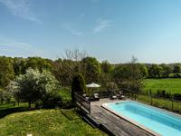 French property for sale in CHAMPAGNE MOUTON, Charente - €193,320 - photo 2