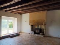 French property for sale in ST JORY DE CHALAIS, Dordogne - €152,600 - photo 2