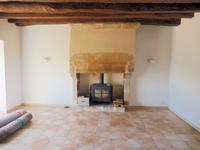 French property for sale in ST JORY DE CHALAIS, Dordogne - €172,800 - photo 6