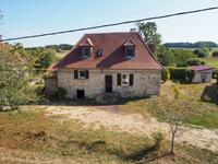 French property for sale in ST JORY DE CHALAIS, Dordogne - €152,600 - photo 4