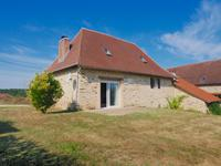 French property for sale in ST JORY DE CHALAIS, Dordogne - €152,600 - photo 3
