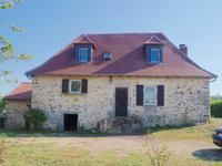 French property for sale in ST JORY DE CHALAIS, Dordogne - €158,050 - photo 1