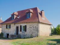 French property for sale in ST JORY DE CHALAIS, Dordogne - €158,050 - photo 9