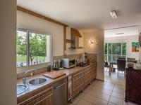 French property for sale in PUY L EVEQUE, Lot - €308,160 - photo 3