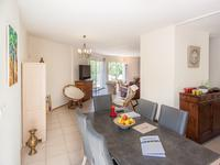 French property for sale in PUY L EVEQUE, Lot - €308,160 - photo 4