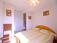 Appartement à vendre à OZ EN OISANS en Isere - photo 5