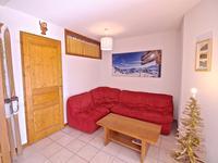 Appartement à vendre à OZ EN OISANS en Isere - photo 4