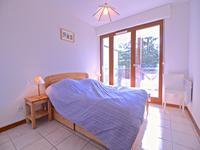 Appartement à vendre à OZ EN OISANS en Isere - photo 7