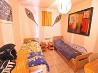 Appartement à vendre à OZ EN OISANS en Isere - photo 9